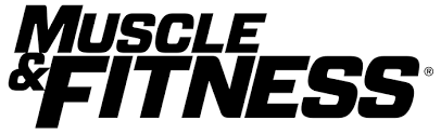 spirodex muscle fitness