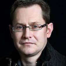 Adrian Mitchell: Actor, Extra and Photographer - Gloucester, UK - StarNow