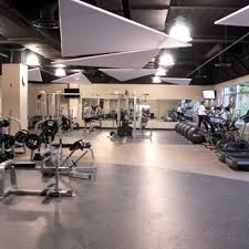 Provision Health & Fitness - Gyms - 1400 Dowell Springs Rd, Knoxville, TN -  Phone Number - Yelp