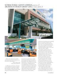 florida caribbean architect summer 2016