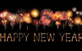 happy new year inspirational and motivational quotes