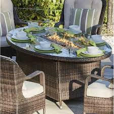 darby home co carshalt patio aluminum