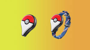 Time to catch 'em all again: Pokémon Go will arrive in July ...