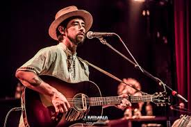 PICK OF THE WEEK: Jackie Greene – The Gothic Theatre – Thursday ...