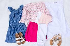 tasteful tween clothing brands