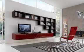 living room interior design ideas 65