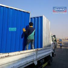 Fencing Barricade Fencing Barricade Suppliers And Manufacturers At Alibaba Com