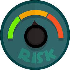 Risiko Risiko-Management - Kostenlose Vektorgrafik auf Pixabay