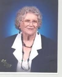 Audra Cook Obituary - El Dorado, Arkansas | Legacy.com