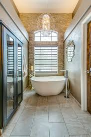 bathroom remodel pictures in colorado