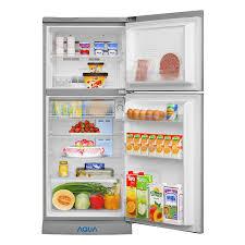 Mua tủ lạnh giá rẻ | Tủ lạnh cũ chính hãng