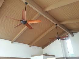 ceiling fan installation wiring