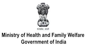 Ayush Department Recruitment 2018 for MO (Ayurveda & Homoeo): 98 Posts -  Govt Jobs Mela - Latest Government Jobs Openings, Recruitment, IT Sector  Jobs