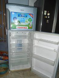 Tủ lạnh Hitachi 220l, tủ lạnh quạt gió - chodocu.com
