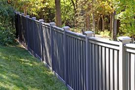 Yard Pvc Railing For Sale Cheap Recycled Plastic Fence Panels