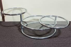 loading coffee table table glass