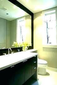 bathroom cabinets shelves storage