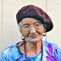 Ada Harris Obituary - Tallahassee, Florida | Legacy.com