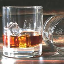 whisky glasses the definitive guide