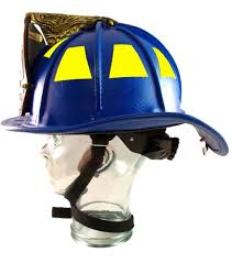 leather fire helmet traditional tl2