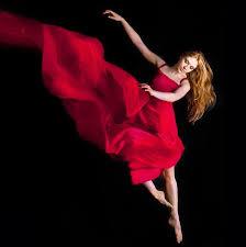 Penny Ward Academy of Dance - Posts | Facebook