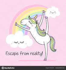 drawings funny quotes escape reality funny vector quotes