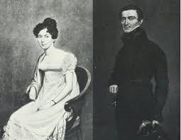 Harry and Juana Smith - The History Reader : The History Reader