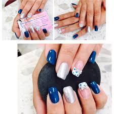 angel s nail salon 275 photos 188