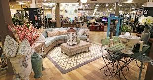 nebraska furniture mart what it is and