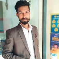 Abhi K Vishva - 3d interior designer and Exterior Designer - BuildWorx  Architecture & Design Company | LinkedIn