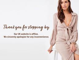 forever 21 uk for the latest