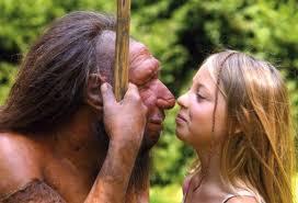 Los neandertales dividían el trabajo por sexos | Ciencia | EL PAÍS