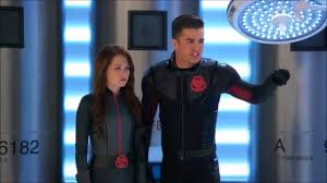Never Wish War On A People - Adam Davenport (Lab Rats) - YouTube