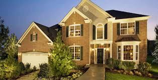 atlanta real estate broker