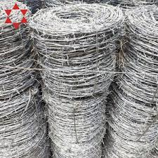 Hog Wire Fence Rolls Hog Wire Fence Rolls Suppliers And Manufacturers At Alibaba Com