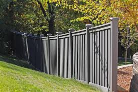 Pvc Vs Wooden Fence House Remodeling Decorating Construction Energy Use Kitchen Bathroom Bedroom Building Rooms Page 3 City Data Forum
