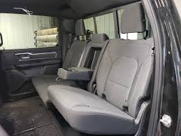 rear 40 60 with armrest seat covers