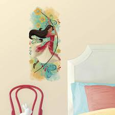 Tools Home Improvement Painting Supplies Wall Treatments Wall Stickers Murals Roommates Rmk3383gm Disney Moana Peel And Stick Giant Wall Decals Painting Supplies Wall Treatments Multi Kopa Or Kr