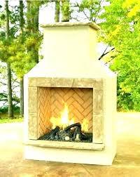 home depot fireplace screen