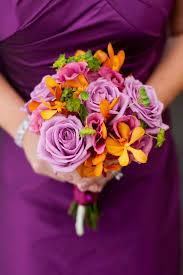 أجمل صور الورود الحلوة صور ورد وزهور Rose Flower Images