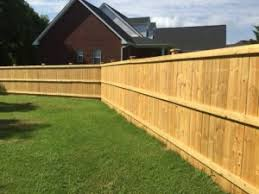 Fence Staining And Deck Staining 3 Mistakes You Never Want To Make