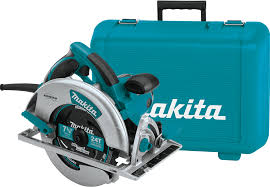 Makita Usa Product Details 5007mga