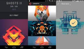 editors pic top 5 best wallpaper apps
