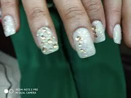 jinals nail art grant road beauty