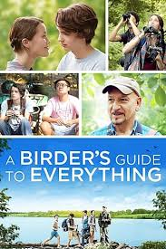 A.Birders.Guide.to.Everything.2013.1080p.WEB-DL.DD5.1.H264-FGT Torrent  download