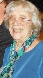 LGBT activist Gloria Johnson dies at 76 - The San Diego Union-Tribune