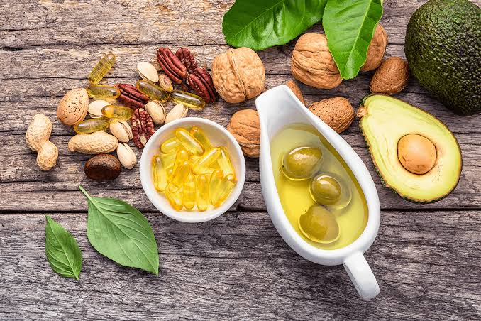"""Image result for HEALTHY FATS"""""""