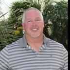 Michael Ivan Jenkins - MESA, AZ Real Estate Agent - realtor.com®
