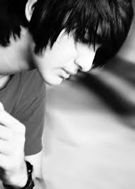 اجمل الصور شباب حزينه