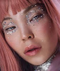 top mardi gras makeup ideas booksy